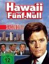 Hawaii Fünf-Null - Season 3.1 (3 Discs) Poster