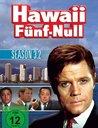 Hawaii Fünf-Null - Season 3.2 (3 Discs) Poster
