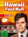 Hawaii Fünf-Null - Season 4.1 (3 Discs) Poster