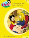 Heidi - (8) Ein Nachmittag im Wald & andere Geschichten Poster