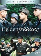 Heldenfrühling Poster