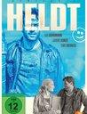 Heldt - Staffel 2 Poster