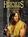 Hercules: The Legendary Journeys - Season One Poster