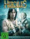 Hercules: The Legendary Journeys - Staffel drei (6 DVDs) Poster