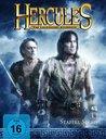 Hercules: The Legendary Journeys - Staffel sechs (6 Discs) Poster