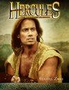 Hercules: The Legendary Journeys - Staffel zwei (6 DVDs) Poster