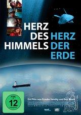 Herz des Himmels, Herz der Erde (OmU) Poster