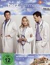 Herzflimmern - Die Klinik am See, Vol. 3 (3 Discs) Poster