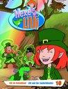 Hexe Lilli 10 - Lilli im Koboldland / Lilli und der Zauberkünstler Poster