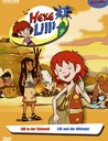 Hexe Lilli 3 - Lilli in der Steinzeit / Lilli und die Wikinger Poster