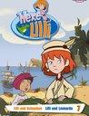 Hexe Lilli 7 - Lilli und Kolumbus / Lilli und Leonardo Poster