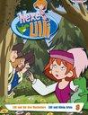 Hexe Lilli 8 - Lilli und die drei Musketiere / Lilli und König Artus Poster