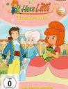 Hexe Lilli - Lilli wird Prinzessin und 3 weitere Abenteuer Poster