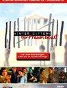 Hinter Gittern - Der Frauenknast Poster