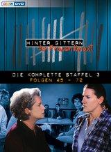 Hinter Gittern - Staffel 03 Poster