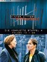 Hinter Gittern - Staffel 04 (6 DVDs) Poster