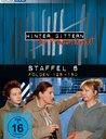 Hinter Gittern - Staffel 06 (6 DVDs) Poster