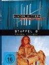 Hinter Gittern - Staffel 08 (6 DVDs) Poster
