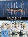Hinter Gittern - Staffel 12 (6 DVDs) Poster