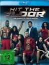 Hit the Floor - Die komplette zweite Season Poster