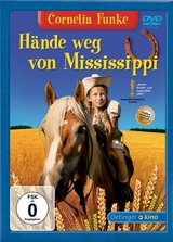 Hände weg von Mississippi (nur für den Buchhandel) Poster