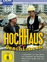 Hochhausgeschichten (3 DVDs) Poster
