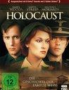 Holocaust - Die Geschichte der Familie Weiss (4 Discs) Poster