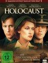 Holocaust - Die Geschichte der Familie Weiss (4 DVDs) Poster