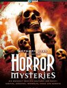 Horror Mysteries (2 DVDs) Poster