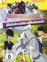 Horseland - Aufruhr auf der Pferderanch Poster