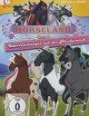 Horseland - Überraschungen auf der Pferderanch Poster