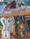 Horseland - Blinder Alarm auf der Pferderanch Poster