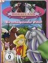 Horseland - Ein verhängnisvoller Fehler Poster