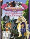 Horseland - Große Geheimnisse auf der Pferderanch Poster