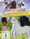 Horseland - Pferdeflüsterin auf der Pferderanch Poster