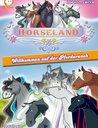 Horseland Vol. 1 - Willkommen auf der Pferderanch Poster