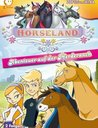 Horseland Vol. 2 - Abenteuer auf der Pferderanch Poster