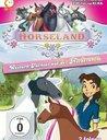 Horseland Vol. 5 - Turnier auf der Pferderanch Poster
