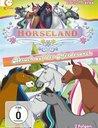 Horseland Vol. 6 - Besuch auf der Pferderanch Poster