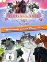 Horseland - Willkommen auf der Pferderanch Poster