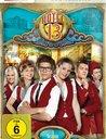 Hotel 13 - Staffel 1 (3 Discs) Poster