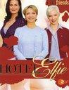 Hotel Elfie - Die komplette Serie (3 DVDs) Poster