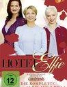 Hotel Elfie - Die komplette Serie Poster