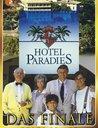 Hotel Paradies - Das Finale, Folge 25-27 Poster