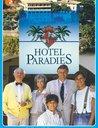 Hotel Paradies - Folge 01-04 Poster