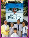 Hotel Paradies - Folge 05-08 Poster