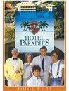 Hotel Paradies - Folge 09-12 Poster