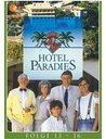 Hotel Paradies - Folge 13-16 Poster