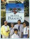 Hotel Paradies - Folge 17-20 Poster