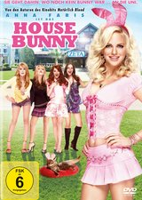 House Bunny (I Feel Good!) Poster